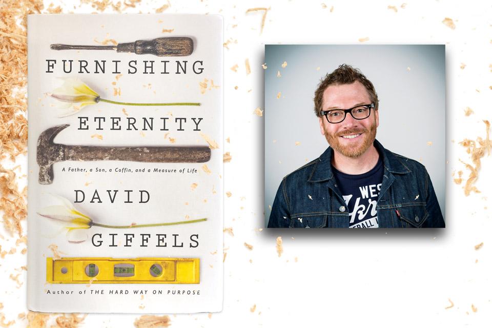 Giffels-Furnishing-Eternity