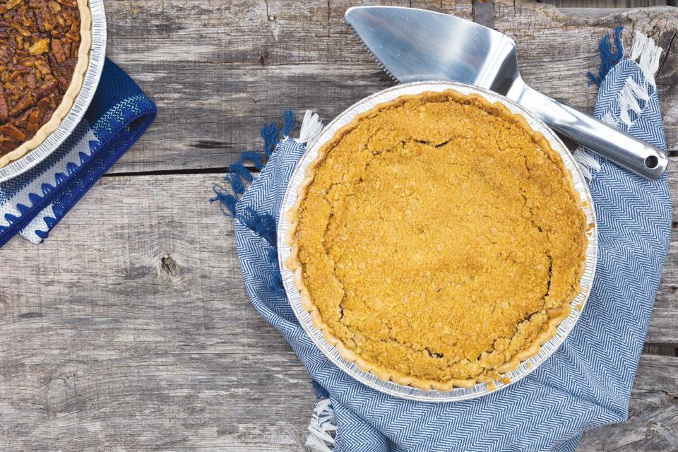 Boyd-and-Wurthmann-pies