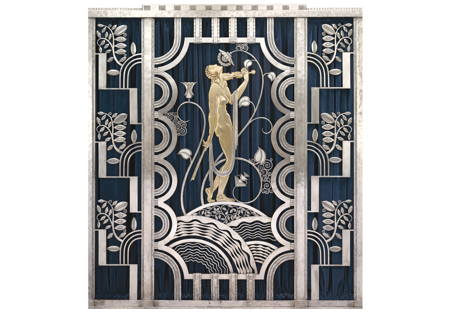 muse-with-violin-screen