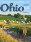 0916_cover_arch