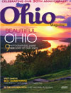 June 2008 Issue