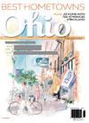 November 2007 Issue