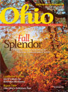 October 2008 Issue