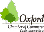 Oxford Chamber of Commerce